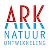 logo ARK klein